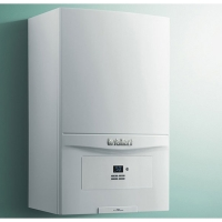 Vaillant eco TEC pure